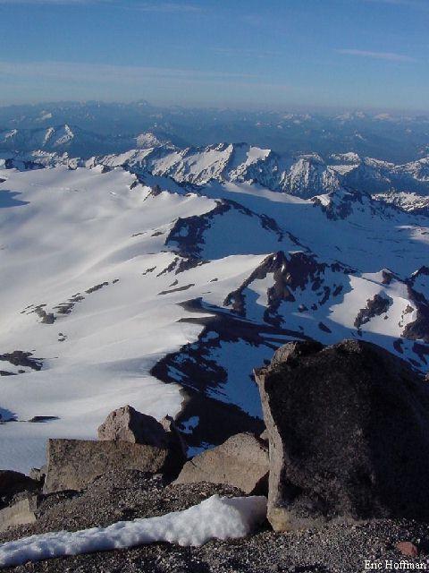 glaciers1011r1 - Arete